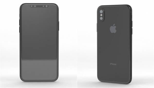 Apple iPhone 8 will support 4K video recording at 60fps and SmartCam feature: Report