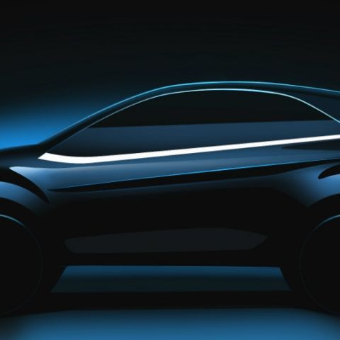 Tata Nexon to come with Apple CarPlay, Android Auto and more