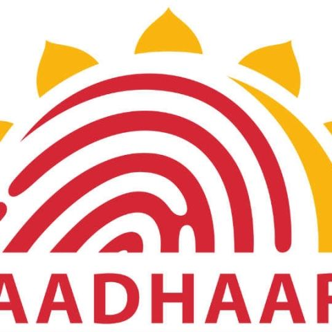 Aadhaar data leaks amidst privacy debate,  210 government sites found displaying personal info