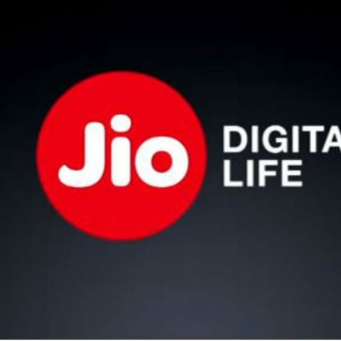 Reliance Jio can provide 13 times faster 4G speeds, but suffers from capacity bottlenecks: OpenSignal