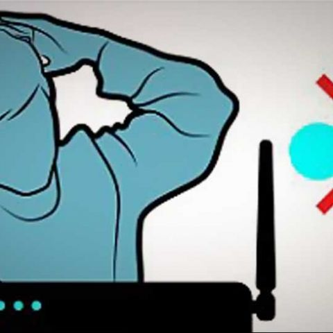 12 tips for troubleshooting your wireless internet connection