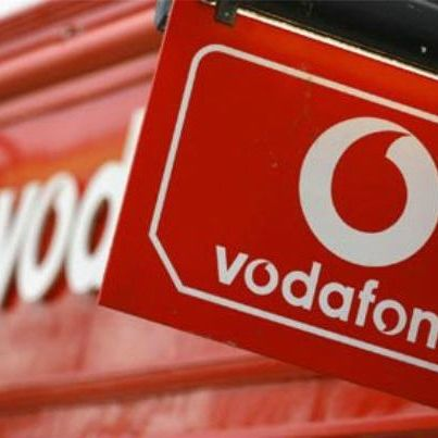 Vodafone partners with Magzter to offer digital magazines to subscribers