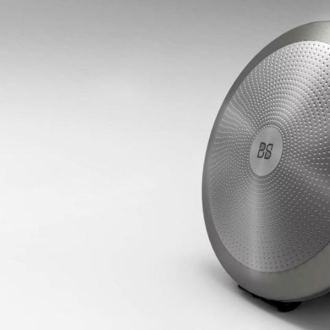BoomSlang Shield Bluetooth speaker launched for Rs 16999