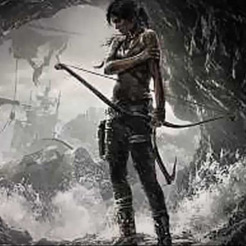 Crystal Dynamics releases Tomb Raider 'Guide to Survival' preview