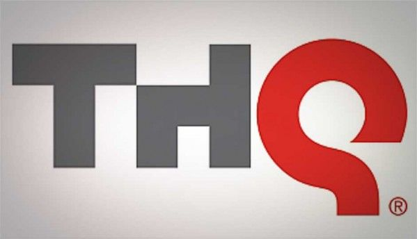 THQ to file for bankruptcy, will continue to publish games