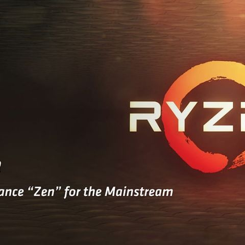AMD brings their latest Ryzen 3 processors to India
