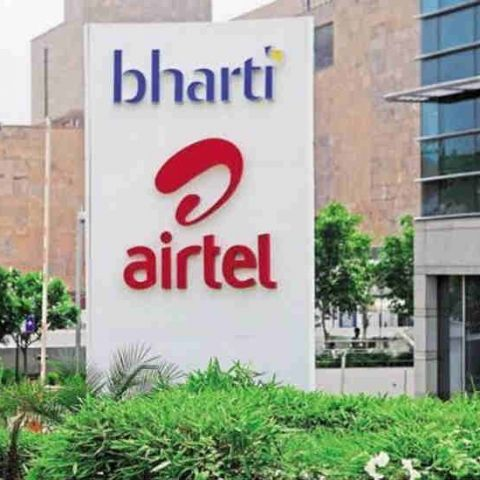 Airtel plans to deploy 7000 new mobile broadband sites, pre-5G Massive MIMO tech and more in Mumbai