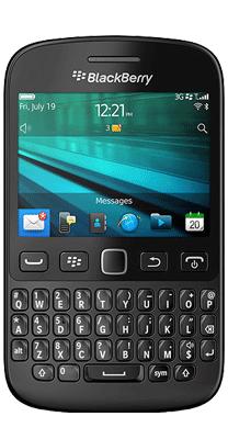 ब्लैकबेरी 9720