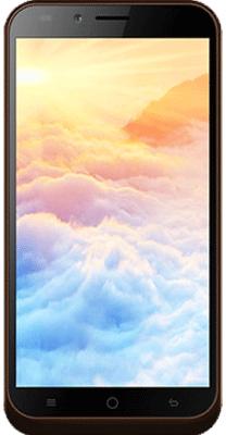 Karbonn Aura Note 2