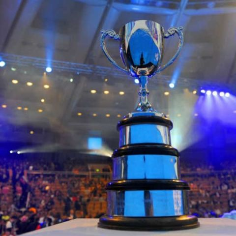 Czech-based TEAM X.GLU wins Microsoft's Imagine Cup 2017