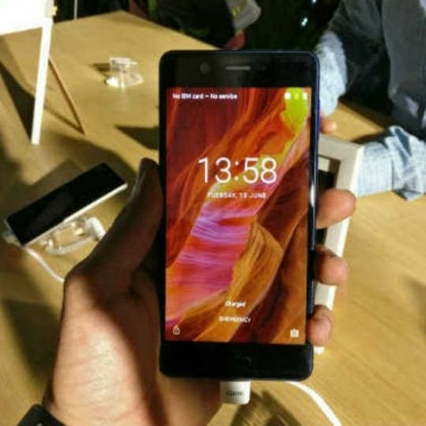 Nokia 5 getting September security update ahead of Google's Pixel and Nexus devices: Report