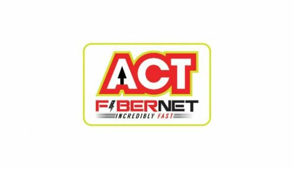 ACT Fibernet announces up to Rs 350 cashback for users when they pay for Netflix subscription via the ISP's bill