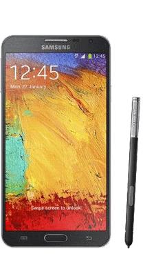 Compare સેમસંગ ગેલેક્સી Note 3 Neo  vs ઝેડ.ટી.ઈ. નબિયા Z11 - 128GB