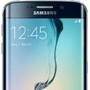 सॅमसंग गॅलेक्सी S6 एज