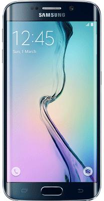 सैमसंग गैलेक्सी S6 Edge