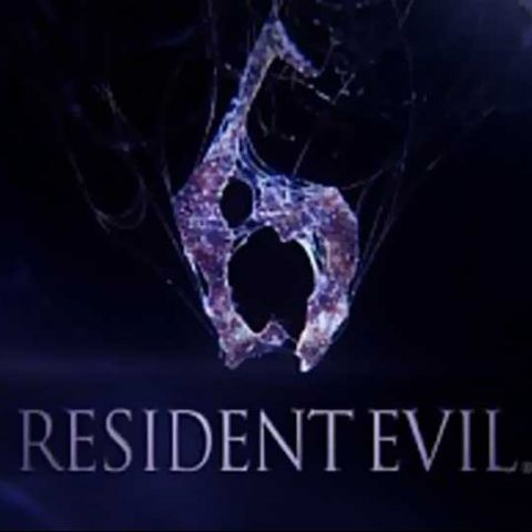 Resident Evil 6 coming to the PC on March 22, 2013