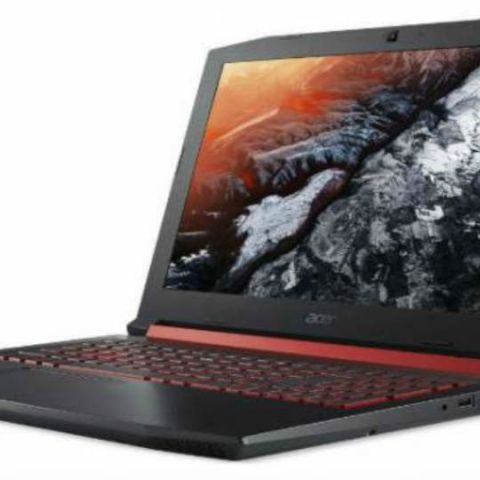 12 Best online laptop deals that you should check out (January 2018)