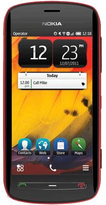 Compare Nokia Pureview 808 vs Alcatel Idol 4 | Digit in