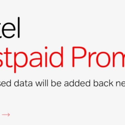 Airtel data rollover offer is live: Here's everything you need to