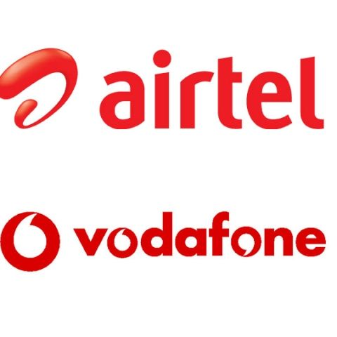 Airtel vs Vodafone: Popular postpaid plans compared