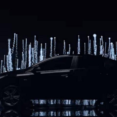 New Hyundai Verna to launch on August 22