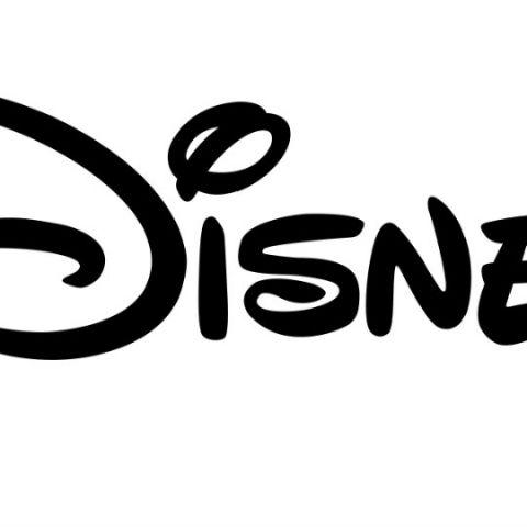 Lawsuit claims Disney apps spy on children