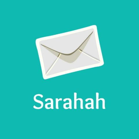 Sarahah app exposed for quietly uploading users' contacts to company servers without proper permissions