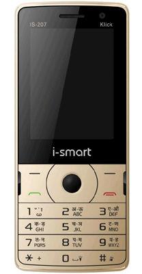 i Smart 207 Klick