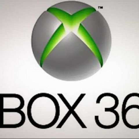 Xbox 360 to get SkyDrive and 40 other apps soon