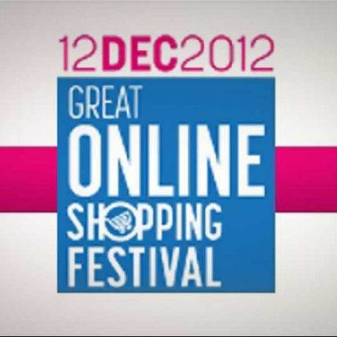 A look at Great Online Shopping Festival, India's own version of Cyber Monday