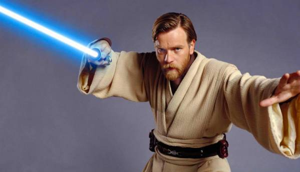 Would you like to see an Obi-Wan Kenobi standalone Star Wars film?