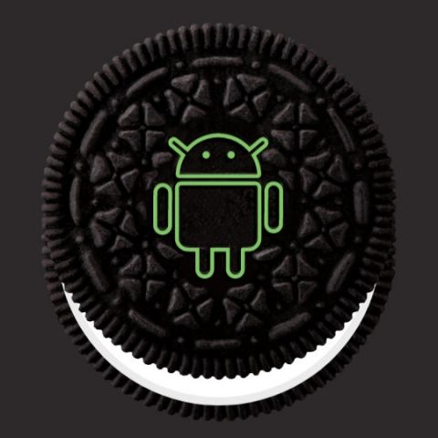 Android 8.1 Oreo automatically increases storage by reducing inactive app sizes