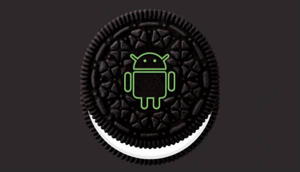 Google rolls out Android Oreo OTA update for supported Nexus, Pixel devices