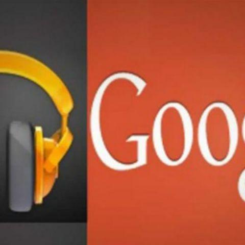 "Google app APK teardown reveals info on ""magic pairing"" Google Assistant powered headphones"