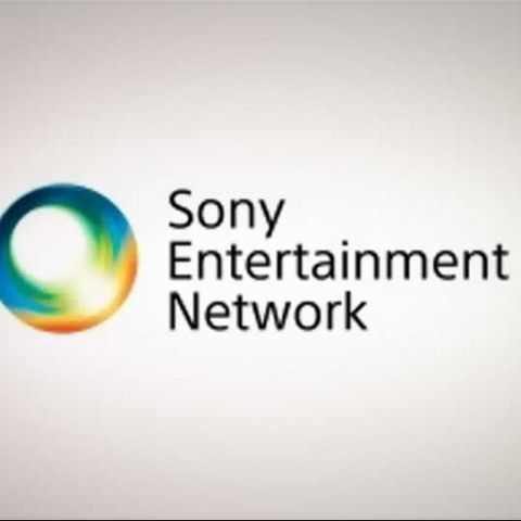 Sony's online PlayStation Store to offer movies, TV shows