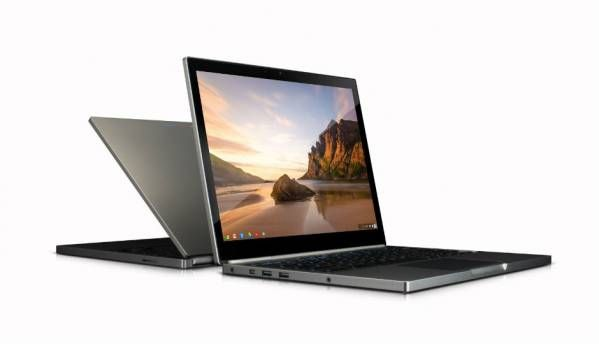 Google might launch Chromebook Pixel and cheaper Google Home speaker alongside Pixel phones this year: Report