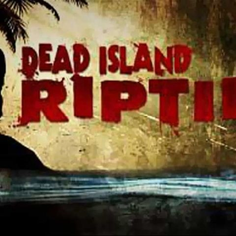 Dead Island Riptide gets ammo upgrades, defence hubs