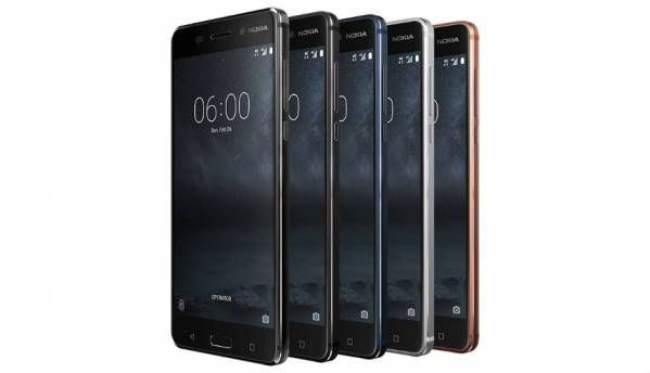 Nokia 6 first Amazon India sale today: Here's everything you need to know