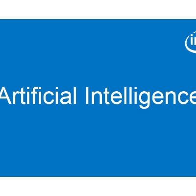 Intel Software Innovator Adam Milton-Barker: Using AI and IoT to Disrupt Technology