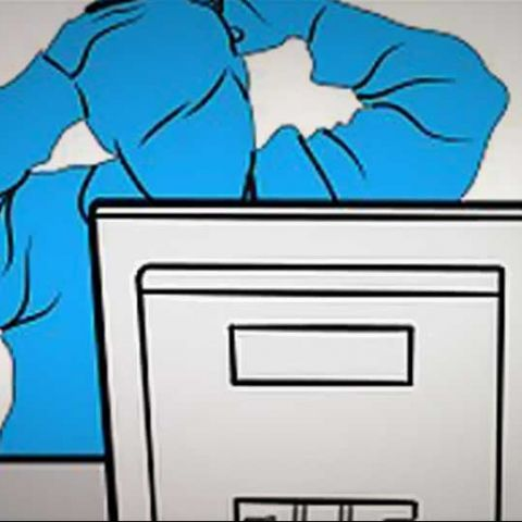 10 tips for troubleshooting your PC
