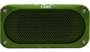 Coby CSBT-302