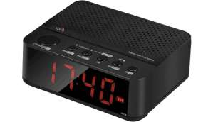 Xpro Majestic (Alarm Clock)