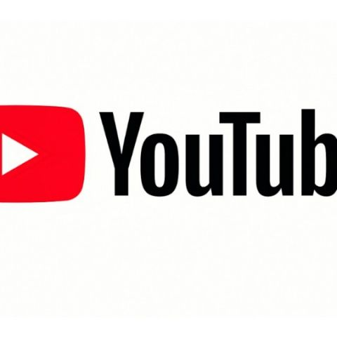 YouTube for Android apparently updated with Activity tab and swipe to remove videos from playlist ​