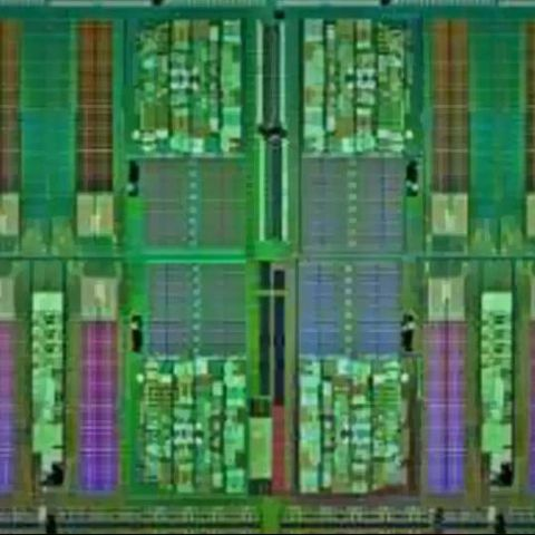 AMD releases new Opteron processors for entry to mid level servers
