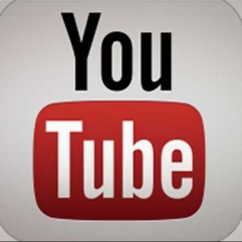 YouTube for iOS updated with iPhone 5 and iPad support