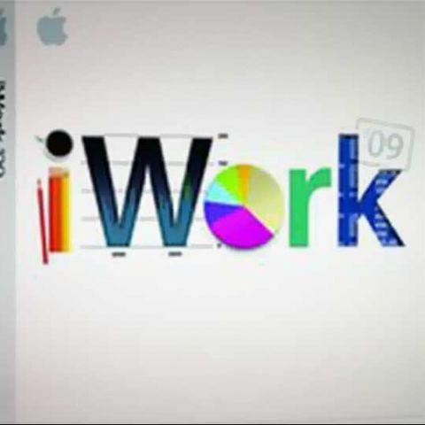 Apple updates iWork for iOS and OSX