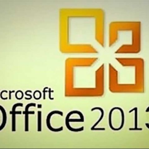 Office 2013 now available for Businesses, regular users to get next year
