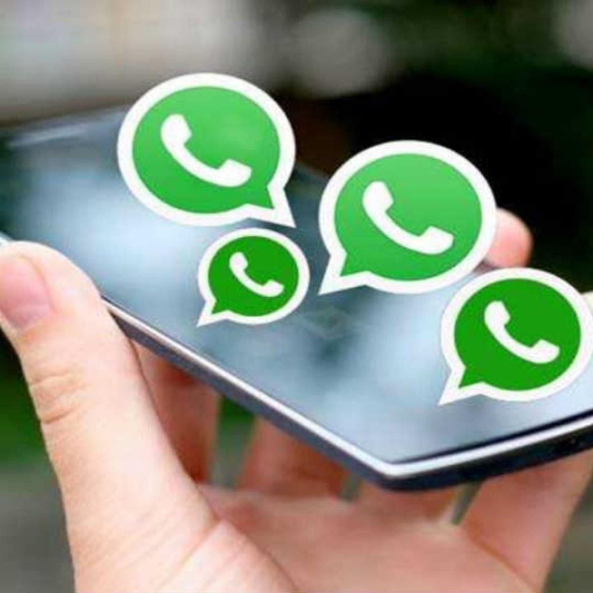 Whatsapp Status Tracking Trick Can Reveal When Someone Is