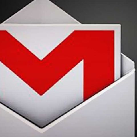 Gmail for Android update brings pinch-to-zoom and swipe gestures