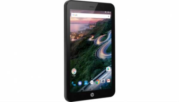 HP launches Pro 8 'made for India' tablet range with Aadhaar-based authentication starting at Rs 19,374